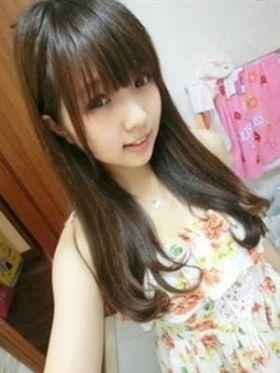 くれは|岐阜県風俗で今すぐ遊べる女の子