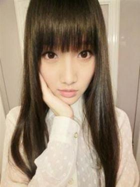 うみ|岐阜県風俗で今すぐ遊べる女の子