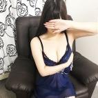 りな★キレカワ美女