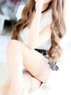 ゆり|セクシーパラダイス3でおすすめの女の子