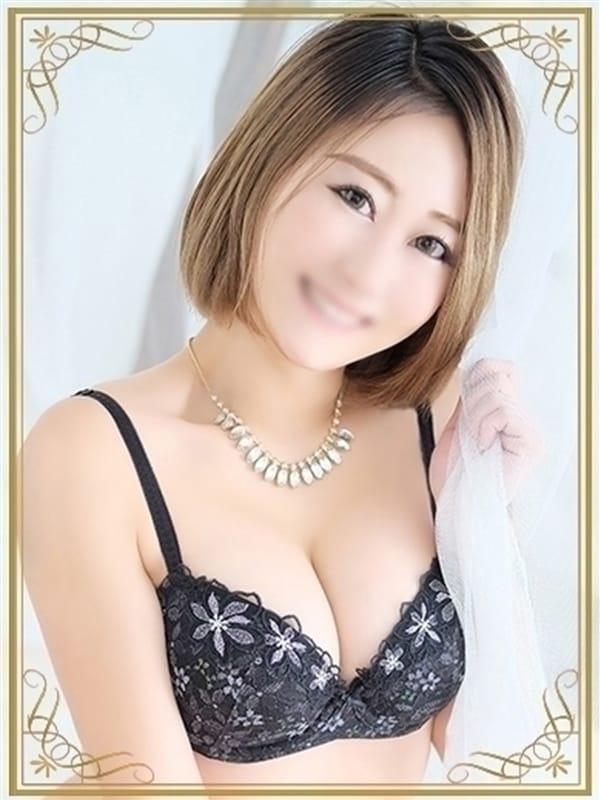 ANNA(あんな)(セクシーパラダイス3)のプロフ写真2枚目