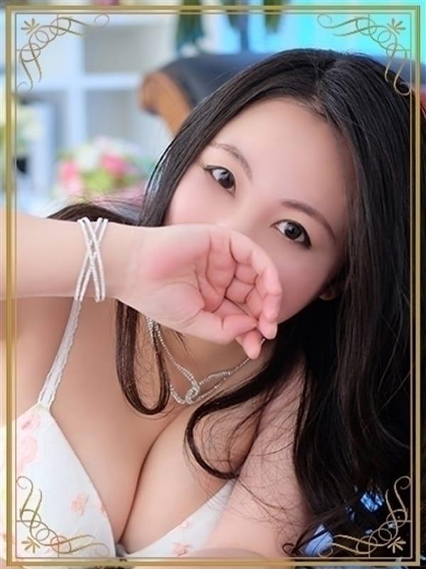 ANNE(あん)(セクシーパラダイス3)のプロフ写真2枚目