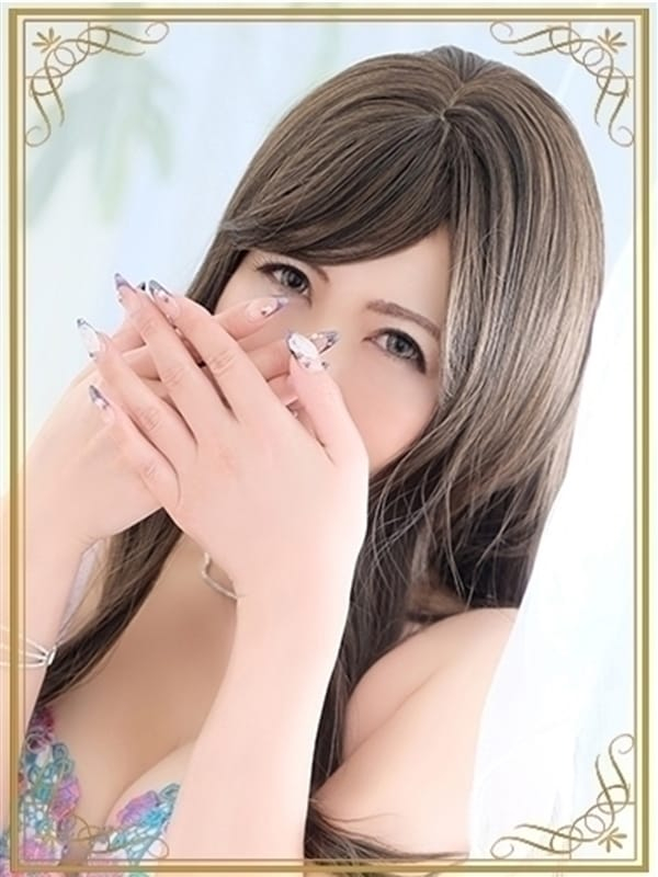 HINA(ひな)【超スレンダーお姉さん】
