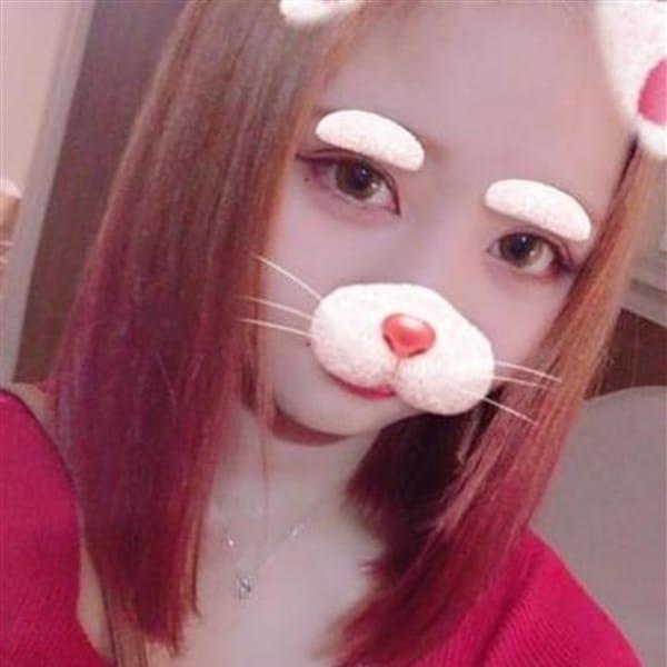 yuuri(ゆうり)