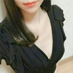 高槻 美玲【ハイクラスセラピスト】   PREMIUM-プレミアム-(福岡市・博多)