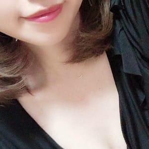 逢沢 みなみ-MINAMI-