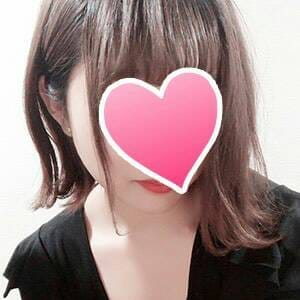 星乃 まりん-MARIN-