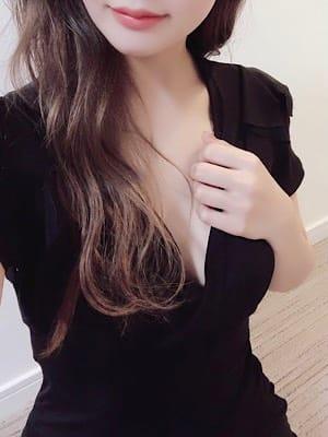 希島 みお-MIO-【五感を満たすSweetTime】