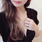 希島 みお-MIO-