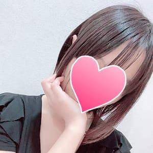 速水 乃々香-NONOKA-
