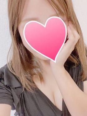 川北 みなみ-MINAMI-|福岡県風俗で今すぐ遊べる女の子