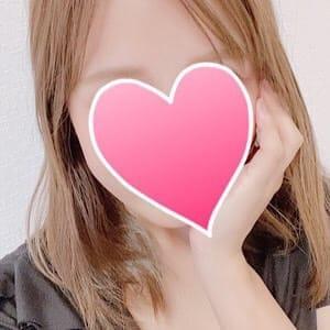 川北 みなみ-MINAMI-