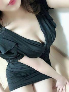 藤堂 キララ-KIRARA-|PREMIUM-プレミアム-で評判の女の子