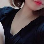 優希 カンナ-KANNA-