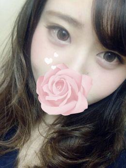 立花 優香 | PREMIUM-プレミアム- - 福岡市・博多風俗