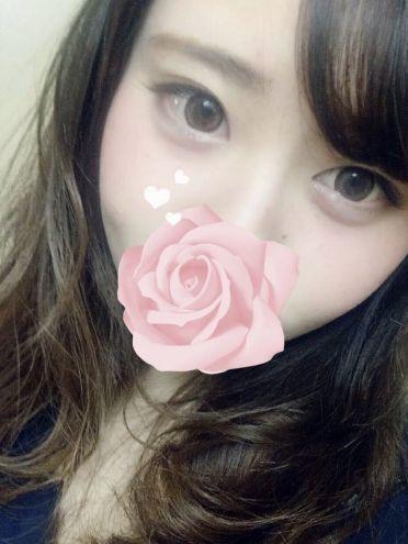 立花 優香|Premium-プレミアム- - 福岡市・博多風俗