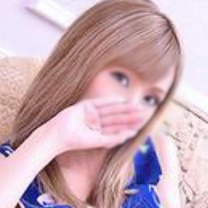 「妖艶な魅力の【あすかちゃん】」05/29(火) 10:21 | パイパンガールズのお得なニュース