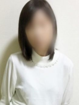 まゆみマダム | 熟女射レブン いい気分 - 佐賀市近郊風俗