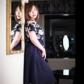 ノーハンドで楽しませる人妻 大阪店の速報写真