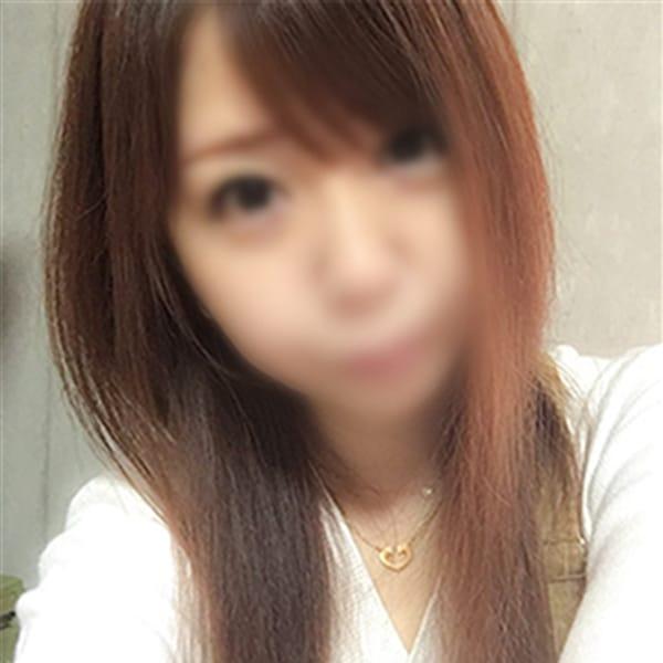 「当店歴代TOPクラス!!」07/28(土) 02:24 | You&Meのお得なニュース