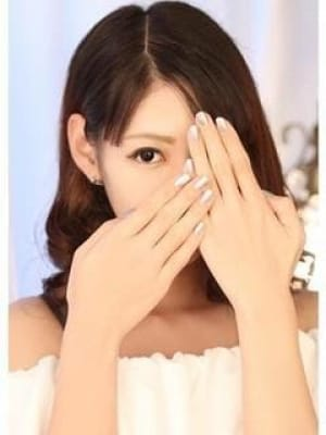 まどか|人妻のLOVE - 松阪風俗