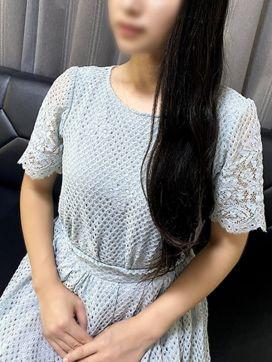 千秋(ちあき)|REGALOで評判の女の子