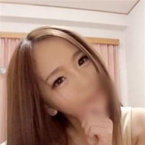 みほ | pinkcrystal~神栖~ - 神栖・鹿島風俗