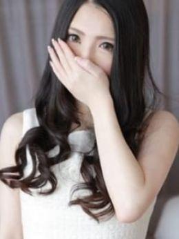 けいこ | ドMの奥様 - 沼津・静岡東部風俗