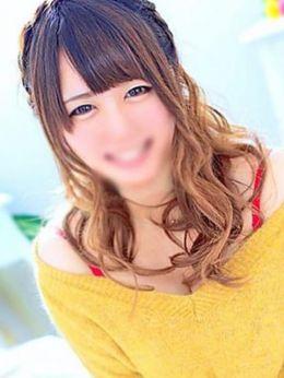 さつき   ワンデリ・絶対美少女.com - 沼津・静岡東部風俗