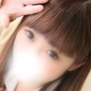 りお【笑顔が可愛い】 | ワンデリ・絶対美少女.com(沼津・富士・御殿場)