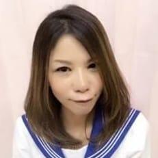 「新人続々入店」02/20(水) 14:35 | 愛MAXのお得なニュース