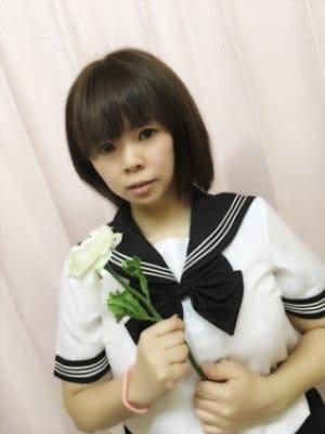 りな|愛MAX - 大塚・巣鴨風俗