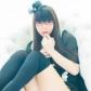 ニューハーフヘルス LIBE~ライブ~東京池袋店の速報写真