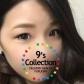 9's Collectionの速報写真