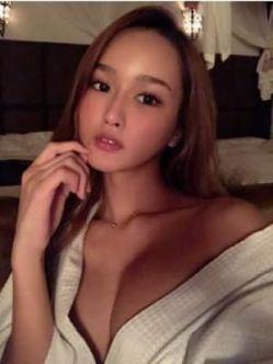 佐々木 紅|美痴女ニューハーフおねえさん倶楽部 極でおすすめの女の子