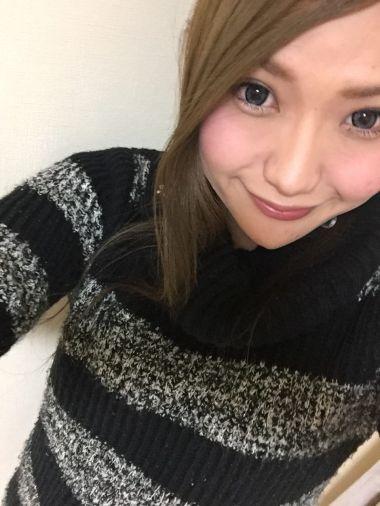 美咲すみれ |美痴女ニューハーフおねえさん倶楽部 極 - 仙台風俗