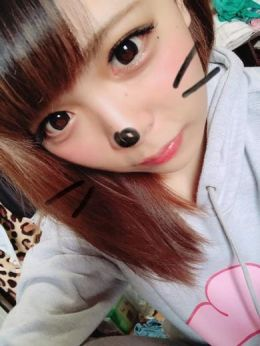 西野のあ(セクシー女優) | 美痴女ニューハーフおねえさん倶楽部 極 - 仙台風俗