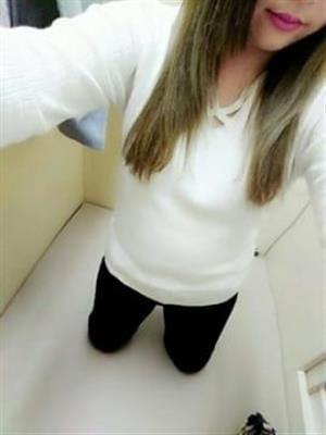 美白美少女★れいら エクスタシー - 沼津・富士・御殿場風俗