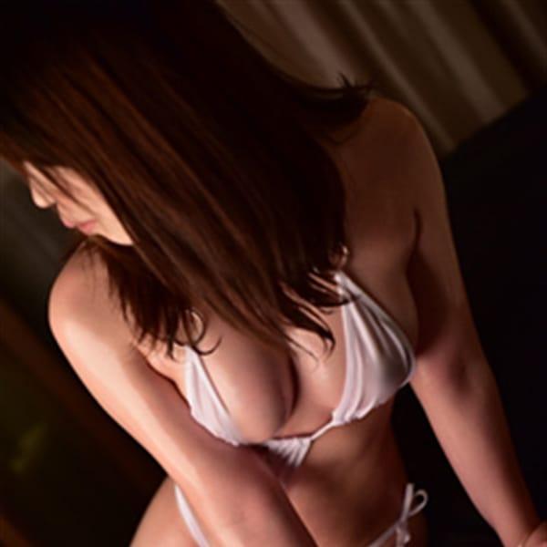 ゆな【成長中ロリGカップ】 | ごほうびSPA 池袋店(池袋)
