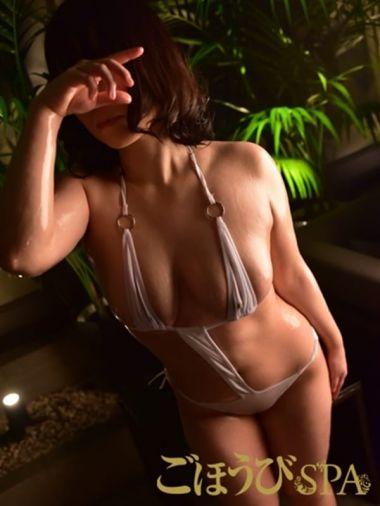 すみれ ごほうびSPA 池袋店 - 池袋風俗