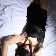 「五反田発!山手線沿線のホテルにすぐにお伺いします!」08/17(金) 17:27 | 女群市場 俺のヤバい妻。のお得なニュース