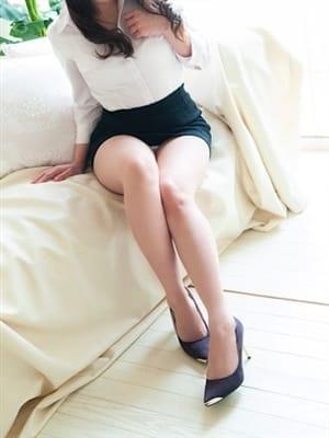 みゆ(アロマコレクション 本庄店)のプロフ写真4枚目