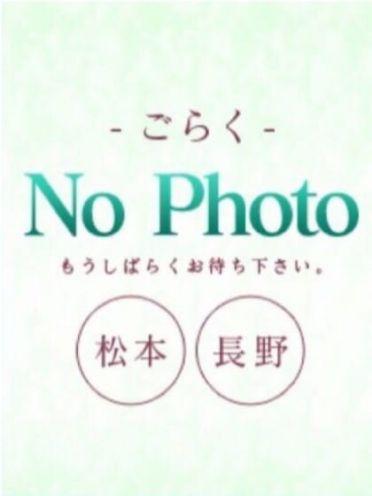☆莉乃☆りの|ごらく松本長野 - 松本・塩尻風俗