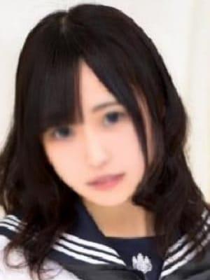 あんず 黒髪素人大学生専門店アクア - 宮崎市近郊風俗