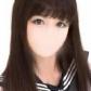 黒髪素人大学生専門店アクアの速報写真
