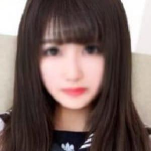 えりか   黒髪素人大学生専門店アクア(宮崎市近郊)