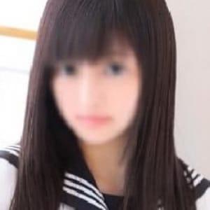 りな   黒髪素人大学生専門店アクア(宮崎市近郊)