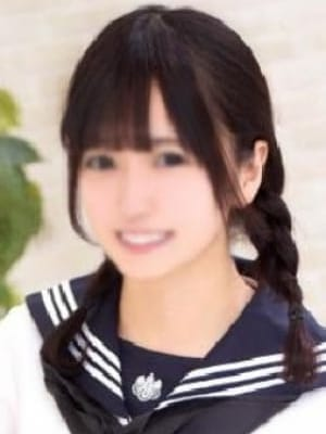 ゆり 黒髪素人大学生専門店アクア - 宮崎市近郊風俗