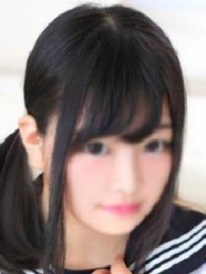 みれい|黒髪素人大学生専門店アクア - 宮崎市近郊風俗