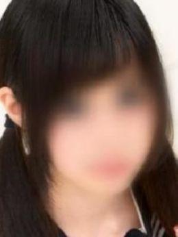 ほのか | 黒髪素人大学生専門店アクア - 宮崎市近郊風俗